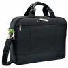 """Geant"""" leitz smart traveller pentru laptop 15,6"""" - negru"""