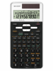 Calculator stiintific, 10 digits, 273 functiuni, 161 x  80 x 15 mm,