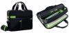 """Geant"""" leitz smart traveller pentru laptop 13,3"""" - negru"""