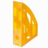 Suport dosare plastic a4 orange