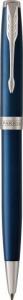 PIX PARKER SONNET ROYAL Blue CT
