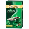 Cafea jacobs kronung, 500 gr.