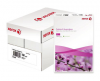 CARTON XEROX COLOTECH+ SUPERLUCIOS A4, 160 g/mp, 250 coli/top