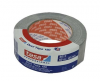 Banda adeziva duct tape 48 mmx50 m, tesa