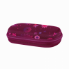 !! NECESSAIRE CARCASA TARE BE.BAG AIRGO PINK BUTTERFLIES