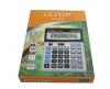 Calculator de birou 16 digits
