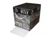 Folie cu bule office pack, 32 cmx50