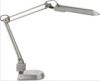 Lampa de birou cu brat flexibil,