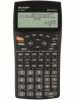 Calculator stiintific, 16 digits, 335 functiuni, 161 x  80 x 15 mm,