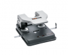 Perforator spc dp-7080 (pentru 70