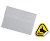 PLIC C6 AUTOADEZIV (114x162 mm) 80 g/mp ALB, 1000 buc