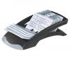 Agenda telefonica/adrese durable telindex desk, 500