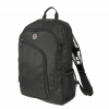 """Rucsac laptop 15.6"""" si tableta 12"""", polyester, i-stay"""