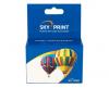 Lexmark no.1 cmy, 15ml cartus compatibil sky premium