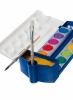 Container apa pentru acuarele 735 procolor, culoare