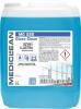 Detergent pentru geamuri mediclean mc220, 5l