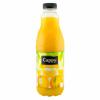 Cappy nectar portocala 1 l , 6 buc/bax