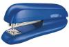 Capsator 20 coli, rapid f6 - albastru