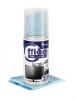 Spuma curatare antistatica 400 ml forpus