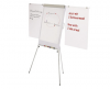 Flipchart magnetic young edition plus 2