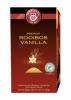 Ceai Teekanne Premium Roibus Vanilla, 20pliculete x 2gr