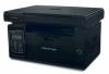 Imprimanta pantum m6500