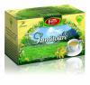 Ceai de sunatoare, 20 buc*1g, FARES