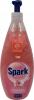Detergent lichid pentru degresarea