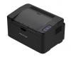 Imprimanta laser monocrom pantum p2500w