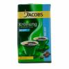 Cafea jacobs kronung, decofeinizata , 250 gr.
