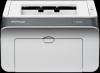 Imprimanta pantum p2000