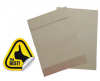 PLIC B4 CU BURDUF SILICONIC (250x353x40 mm) 130 g/mp MARO, 250 buc