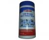 Servetele curatare cn100m diverse suprafete, 100 buc/tub mare