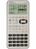 Calculator grafic, 827 functiuni, sharp el-9950l - alb/negru