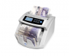 Numaratoare de bancnote si monetar safescan 2210