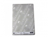 Calc schoellershammer a4, 80-85 g/mp