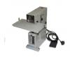 Capsator electric pt. capsari model tip