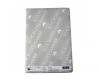 Calc schoellershammer a3, 90-95 g/mp