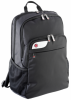 """Rucsac laptop 15.6"""" - 16"""", polyester, i-stay solo -"""