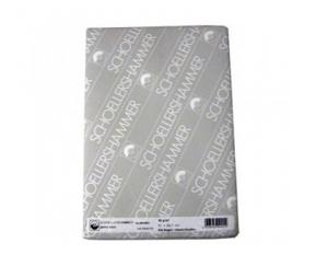 CALC SCHOELLERSHAMMER A3, 80-85 g/mp