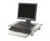 Suport ergonomic pentru monitor fellowes
