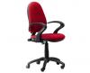Scaun ergonomic de birou star