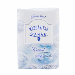 Zahar alb 1 kg