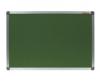 Tabla creta verde magnetica 100x150 cm classic