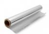 Folie aluminiu 10m