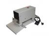 Capsator electric profesional pt. capsari model tip