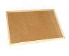 PANOU PLUTA 90x60 cm, rama lemn (calitate Premium)