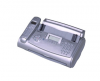 Fax philips ppf 581