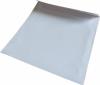 Plic c7 80g 90x140 mm gumat cutie 1000 alb