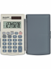 Calculator de buzunar, 8 digits, 105 x 64 x